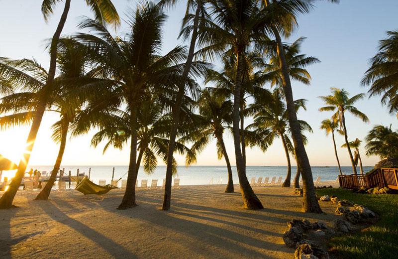 Amara Cay Florida Keys Resort