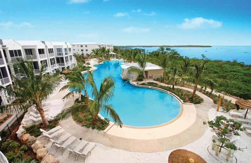 Mariner's Resort Florida Keys