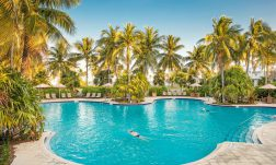 florida keys resorts