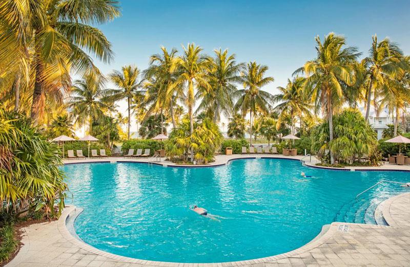 Tranquility Bay Florida Keys Resort