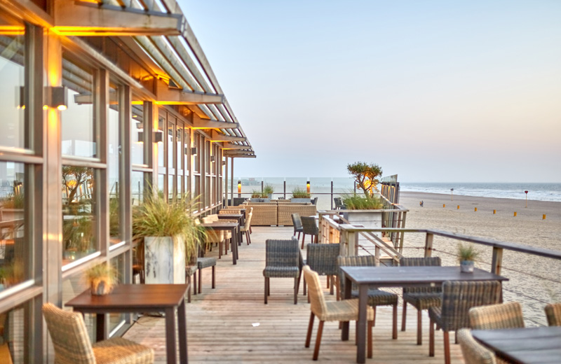 South Beach Restaurants 2