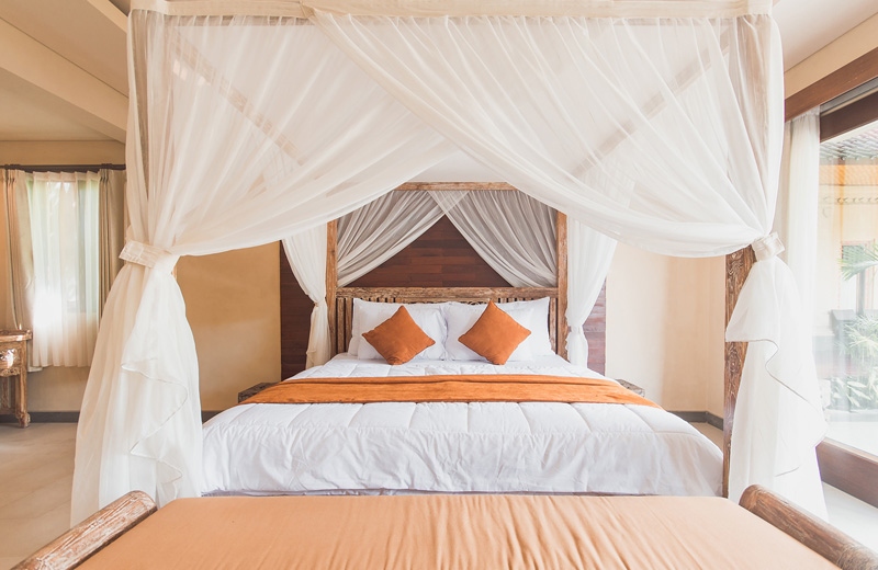 Sleep Key West