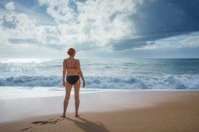 Jacksonville Beaches Guide