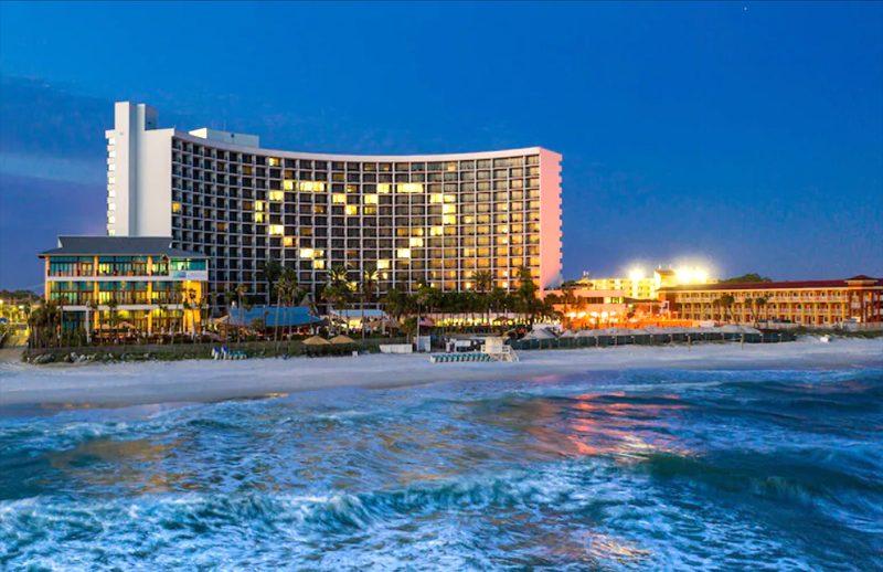 Holiday Inn Resort Panama City